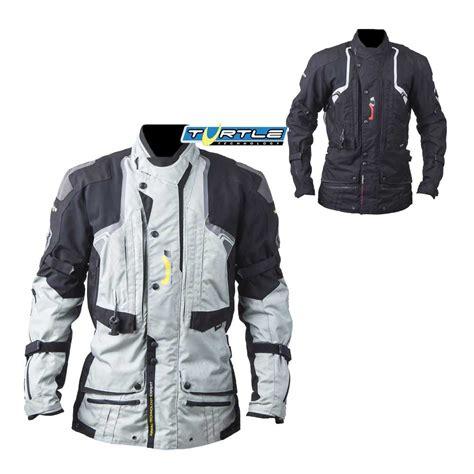 Motorradhelm Airbag by Helite Airbag Motorradbekleidung Cs Bikewear