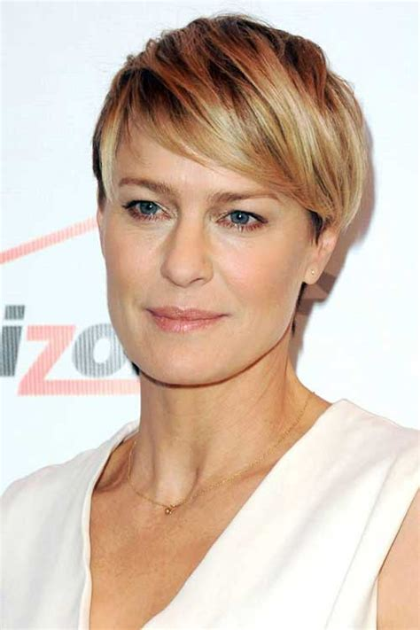 how to get robin wright pixie cut 30 celebrity pixie cuts 2015 2016 pixie cut 2015