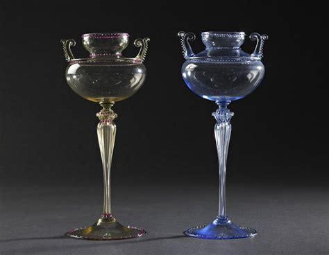 vendita vasi vetro vendita vasi di murano bergamo robi spagnolo