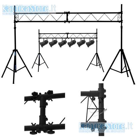 struttura a traliccio traliccio struttura a ponte treppiedi pali barre 1 5metri