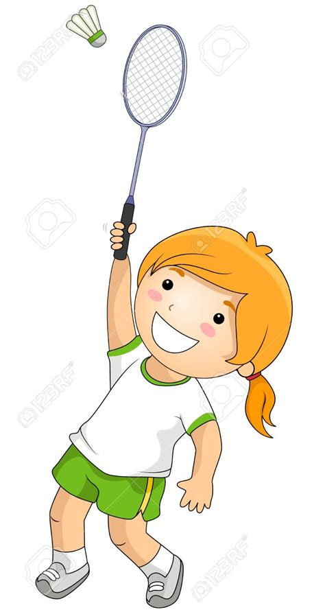 clipart badminton badminton clipart www pixshark images