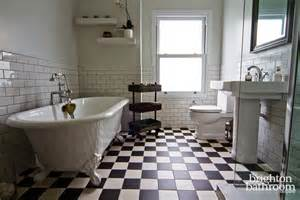 traditional bathrooms ideas traditional bathroom images 14 ideas enhancedhomes org