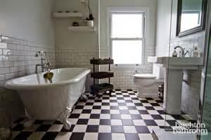 Traditional bathroom images 14 ideas enhancedhomes org
