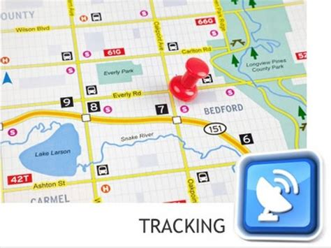 trace mobile number how to track cell phone location for free trace