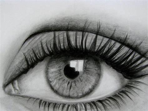 dibujos realistas tutorial 17 mejores ideas sobre ojo realista en pinterest ojos
