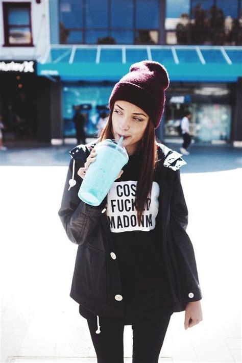 imagenes hipster girl moda hipster mujer 2013 buscar con google moda