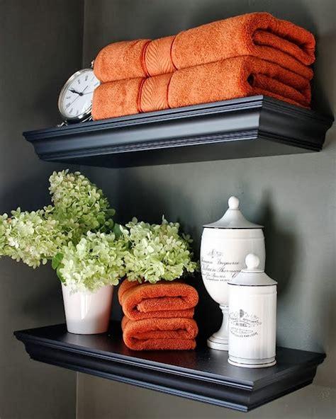 fall bathroom sets bathroom bliss by rotator rod changing seasons easy