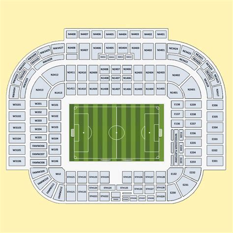 best site for plane tickets buy manchester united vs newcastle united tickets at