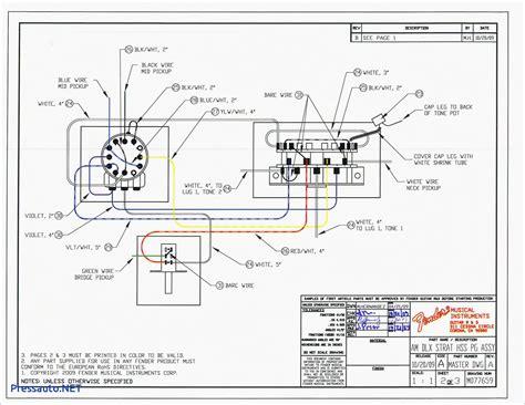 jackson guitar charvel model 6 wiring diagram wiring