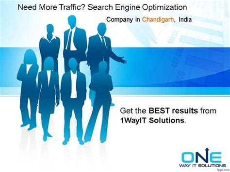 Best Search Company Best Search Engine Optimization Company In Mohali India Authorstream