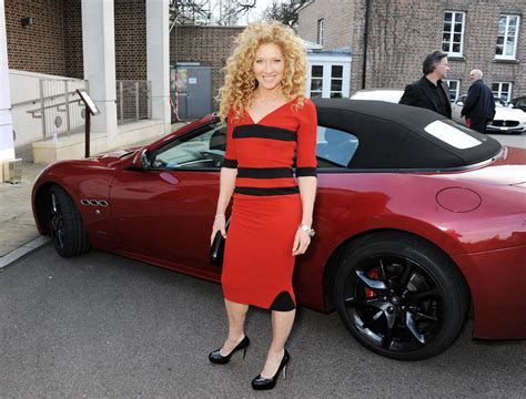 pink maserati interior interior designer hoppen arrives at the maserati
