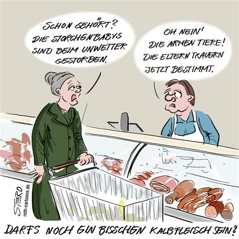 wann ist herbert roth gestorben stero comic karikaturen illustration