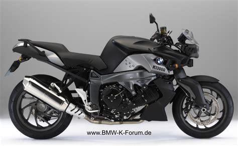 Michelin Reifenfreigabe Motorrad by Reifenfreigabe Bmw Motorrad Motorrad Bild Idee
