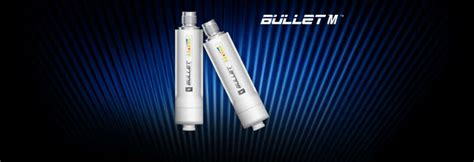 Bm5hp Ubnt Bullet M5 Hp Limited ubiquiti bm5hp 5 ghz bullet airmax hp