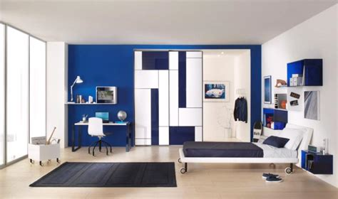 interior design for your home luxury bedroom furniture sets for boys greenvirals