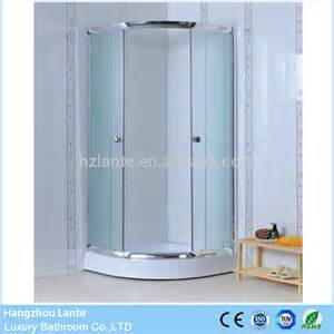 free standing fiberglass lowes shower enclosures buy