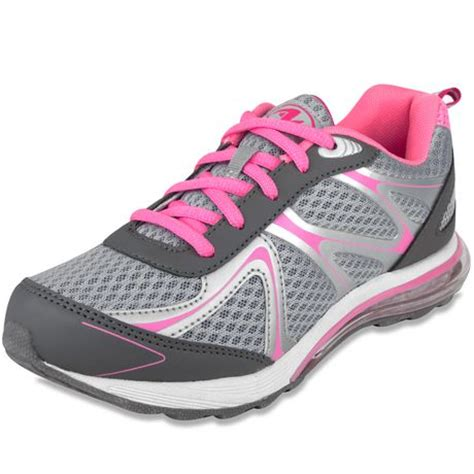 athletic works shoes walmart athletic works rival athletic shoes walmart ca