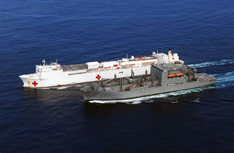 usns comfort t ah 20 file us navy 090716 f 7923s 280 the military sealift