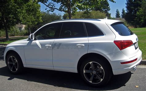 Audi Q5 Forum by Myaudiq5 Forum Autos Post
