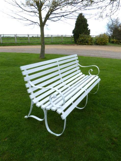 victorian garden bench victorian garden bench 274174 sellingantiques co uk