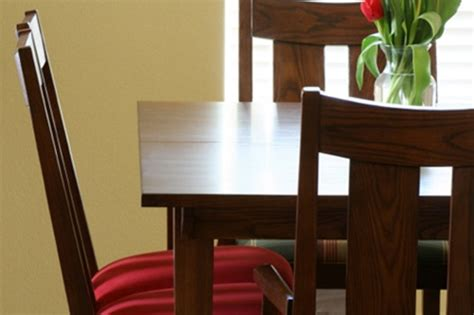 remove musty smell from wood remove musty smell from wood furniture how tips the your