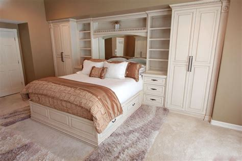 custom bedroom cabinetry trade custom cabinets northridge california proview