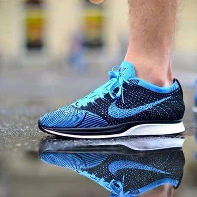 36 Perbedaan Sepatu Wakai supplier sepatu on quot converse allstar low size 36 40 rp 100 000 http t co smzsr8xzay quot