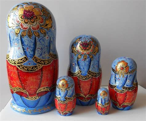 the treachery of russian nesting dolls tesla volume 4 the tesla series books 109 best images about russian dolls on