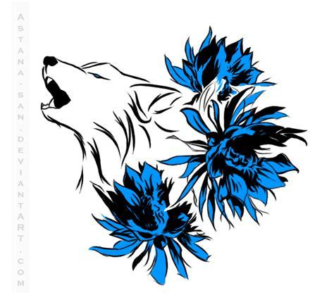 wolf butterfly tattoo designs designs by marguerite goodman money