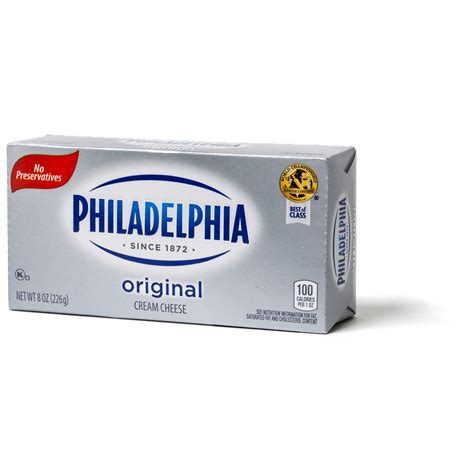 Cheese Philadelphia cheese cook s country