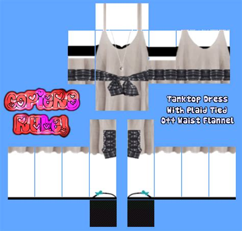 Roblox Copy Templates March 2014 Roblox Clothes Template