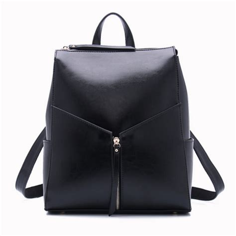 Tas Wanita Hermes Zipper With Mini Bag Buy Wholesale Stylish Backpack From China Stylish