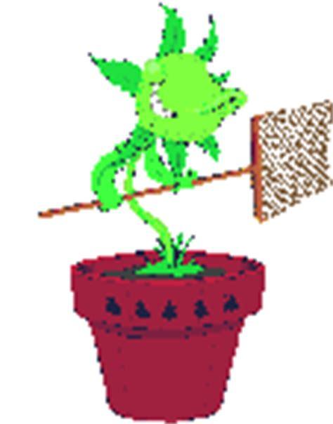 imagenes gif naturaleza im 225 genes animadas de plantas carnivoras gifs de