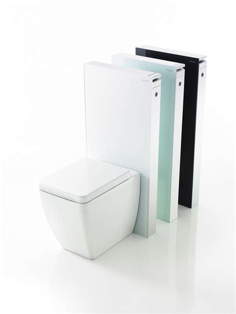 cassetta bagno esterna cassetta esterna wc geberit prezzi boiserie in ceramica