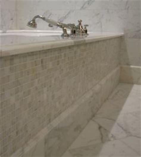 tiling side of bathtub 1000 images about bathroom inspiration on pinterest custom shower tile tub