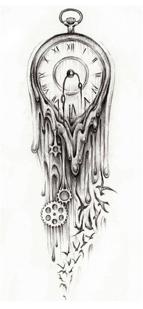 tattoo design drawings best 25 dragon tattoo designs ideas on pinterest dragon