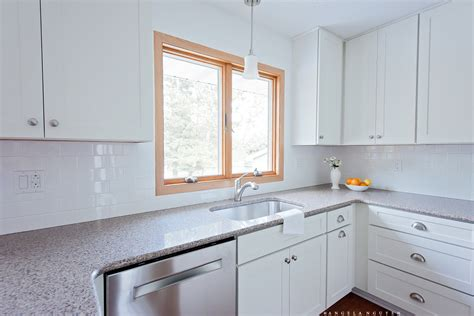 kitchen cabinet refinishing mn cabinet refacing minneapolis reviews cabinets matttroy
