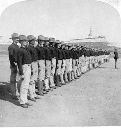 The Modern Traveler 1898 and world war i hubpages