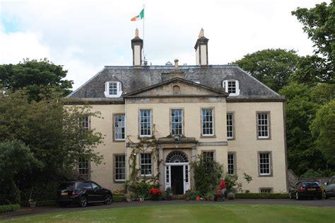 house picture file drylaw house edinburgh jpg wikimedia commons