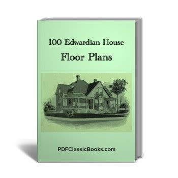 edwardian house plans 100 edwardian house floor plans