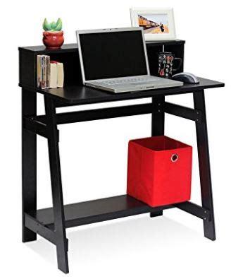 furinno simplistic computer desk only 33 78 reg 96