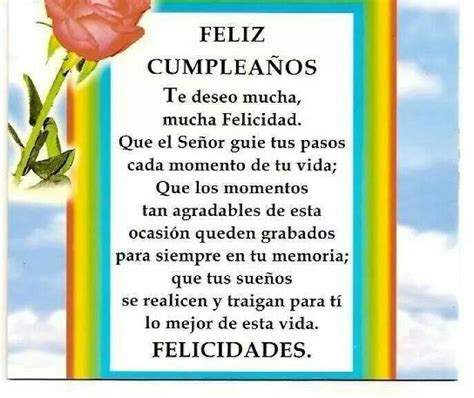 imagenes para tu cumpleaños 378 best images about happy birthday images on pinterest