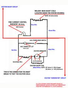 Sa 200 wiring diagram on magneto for lincoln welder wiring diagram