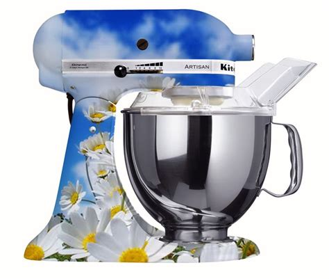 Kitchenaid Appliances Made By 345 Best Kitchenaid Images On Kitchen Aid Made