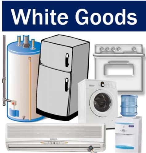 Linen Sheets Vs Cotton Sheets by White Goods Definition And Meaning Market Business News