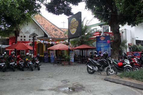 Legend Coffee Jogja legend coffee yogya gudegnet