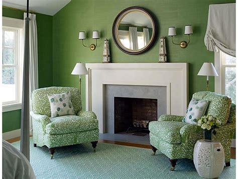 meg braff designs living room design by meg braff idesignarch interior