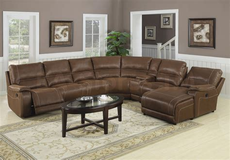 small scale sectional sofa with chaise excellent large sofa sectionals 57 in small scale