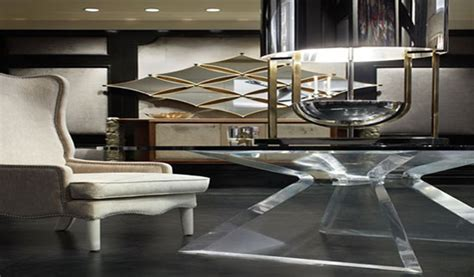 Where Do Interior Designers Buy Furniture by Where Do Interior Designers Buy Furniture 28 Images