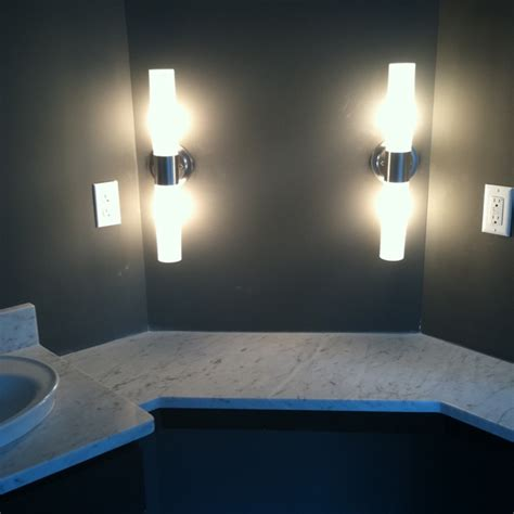 Make Up Vanity Lights with Makeup Vanity Lights For The Home Pinterest
